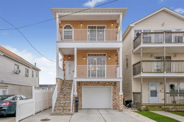 26 Bay Ave, Keansburg Boro, NJ 07734 (MLS #190015500) :: PRIME Real Estate Group