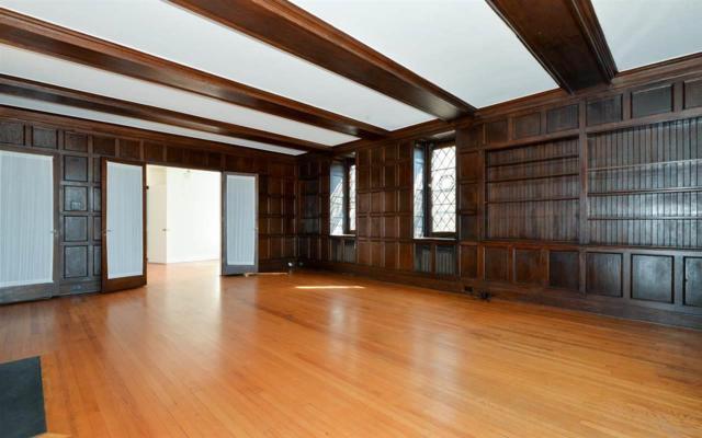 2600 Kennedy Blvd 9C, Jc, Journal Square, NJ 07306 (MLS #190016041) :: PRIME Real Estate Group