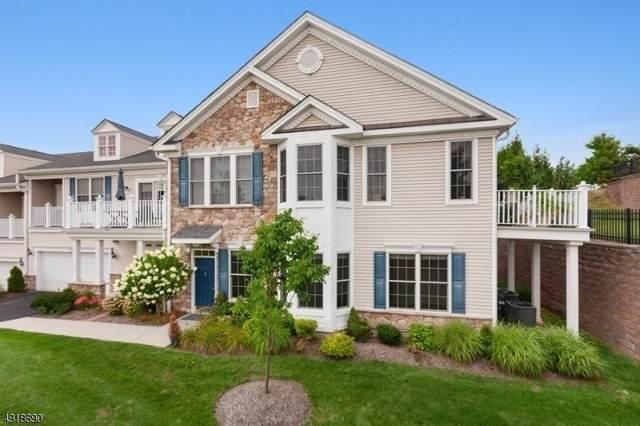 10 Brownstone Rd, Clifton, NJ 07013 (MLS #190018258) :: PRIME Real Estate Group