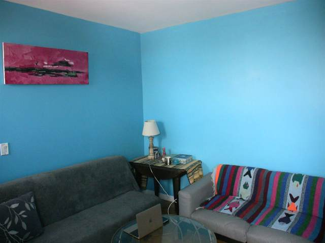 31 75TH ST 4E, North Bergen, NJ 07047 (MLS #190018344) :: Team Francesco/Christie's International Real Estate