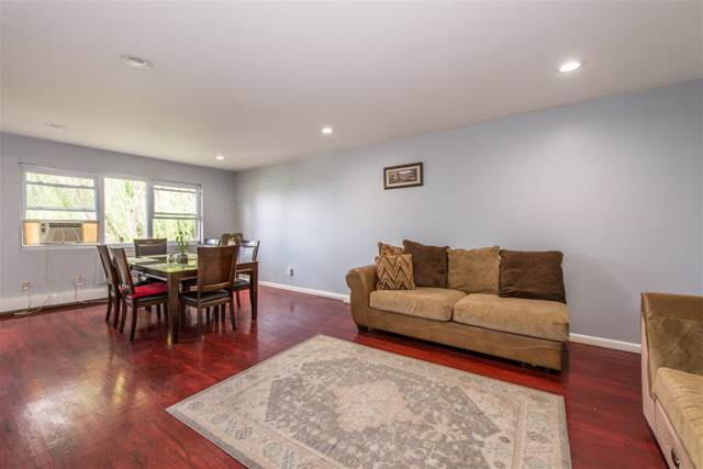 7017 Columbia Ave 6F, North Bergen, NJ 07047 (MLS #190018383) :: Team Francesco/Christie's International Real Estate