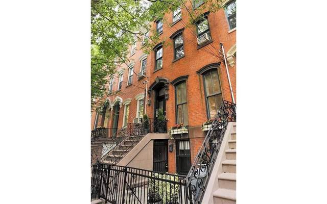 125 Wayne St, Jc, Downtown, NJ 07302 (MLS #190018414) :: Team Francesco/Christie's International Real Estate