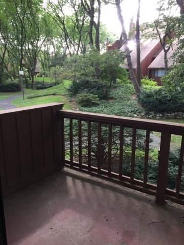387 Whimbrel Lane, Secaucus, NJ 07094 (MLS #190018429) :: Team Francesco/Christie's International Real Estate