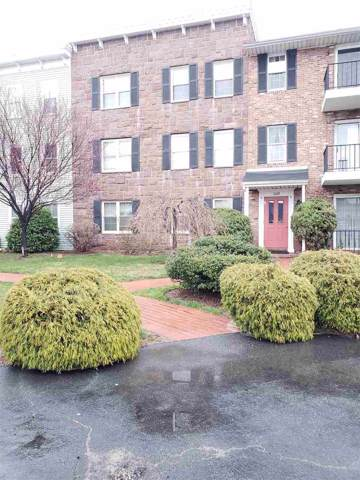 1008 Unicorn Way Q002, Clifton, NJ 07011 (#190018432) :: NJJoe Group at Keller Williams Park Views Realty
