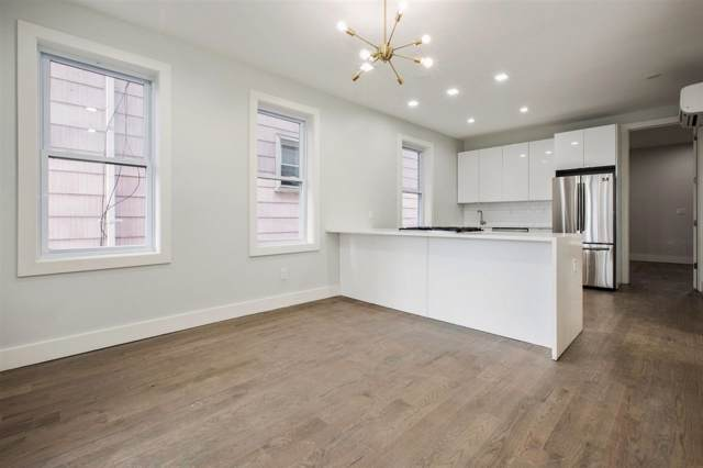 302 Columbia Ave, Jc, Heights, NJ 07307 (MLS #190018721) :: PRIME Real Estate Group