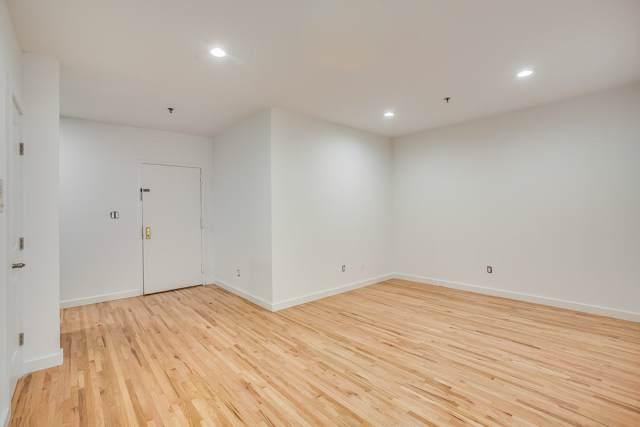 204 Grand St 6B, Hoboken, NJ 07030 (MLS #190018793) :: The Dekanski Home Selling Team