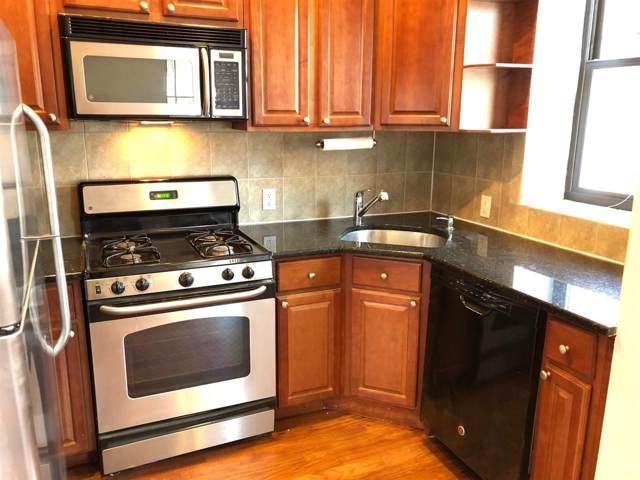 329 Willow Ave 3F, Hoboken, NJ 07030 (#190018837) :: Daunno Realty Services, LLC