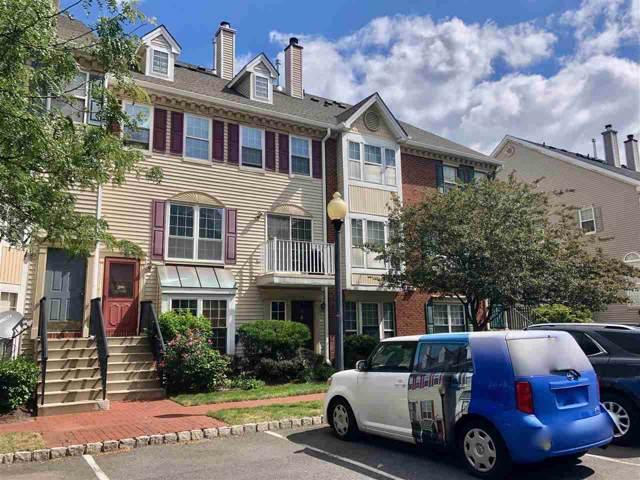 39 Dogwood St, Jc, West Bergen, NJ 07305 (#190018840) :: Daunno Realty Services, LLC