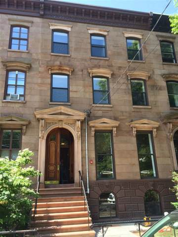 287 York St, Jc, Downtown, NJ 07302 (MLS #190020530) :: The Trompeter Group
