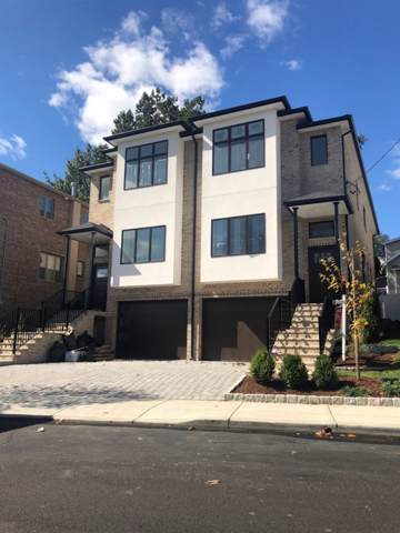 409 Commercial Ave, Cliffside Park, NJ 07010 (#190020588) :: Proper Estates