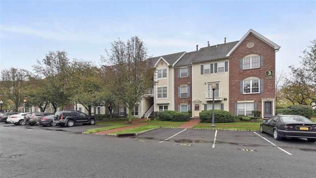 36 Cherry St, Jc, West Bergen, NJ 07305 (MLS #190021606) :: Hudson Dwellings