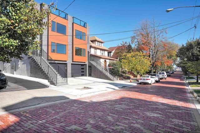 14 B 75TH ST, North Bergen, NJ 07047 (MLS #190021775) :: Team Francesco/Christie's International Real Estate