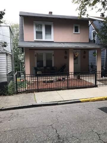4405 Bergenwood Ave, North Bergen, NJ 07047 (MLS #190022291) :: Team Francesco/Christie's International Real Estate