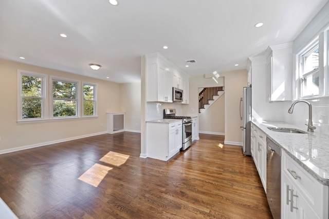 350 Orchard Terrace, Bogota, NJ 07603 (MLS #190022391) :: Team Braconi | Prominent Properties Sotheby's International Realty