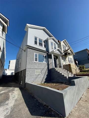 1502 91ST ST, North Bergen, NJ 07047 (MLS #190022408) :: Team Francesco/Christie's International Real Estate