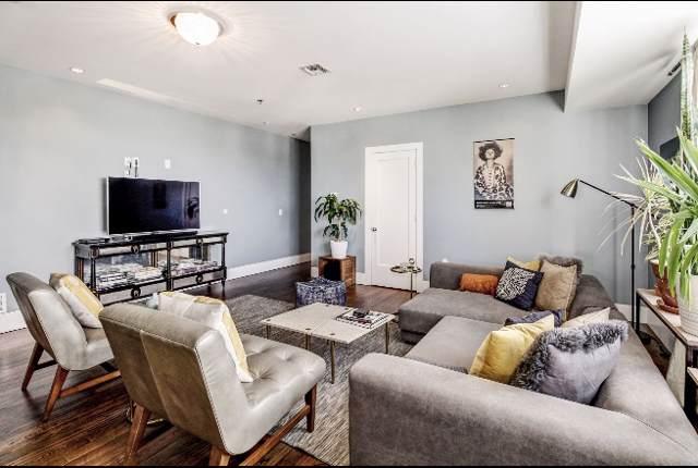629 38TH ST #3, Union City, NJ 07087 (MLS #190022477) :: Team Francesco/Christie's International Real Estate