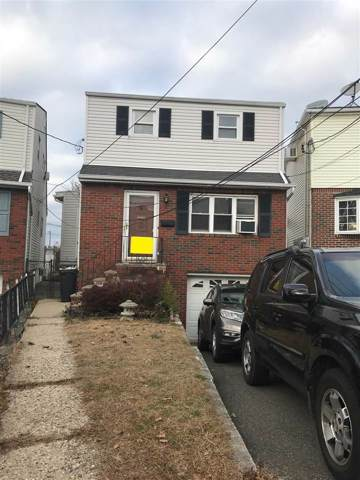 55 Suburbia Ct, Jc, West Bergen, NJ 07305 (MLS #190022621) :: Hudson Dwellings