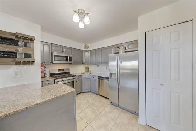 4508 Smith Ave, North Bergen, NJ 07047 (MLS #190022622) :: Hudson Dwellings