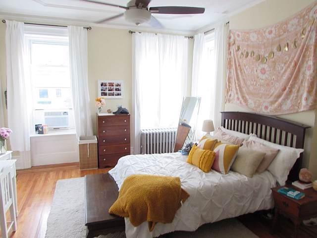 216 10TH ST #4, Hoboken, NJ 07030 (MLS #190022625) :: Hudson Dwellings