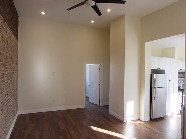 64 Sherman Pl #45, Jc, Heights, NJ 07307 (MLS #190022626) :: Hudson Dwellings