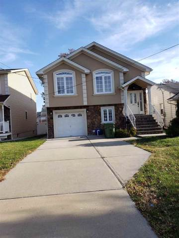 107 Curtis Ct, Linden, NJ 07036 (#190022756) :: Proper Estates