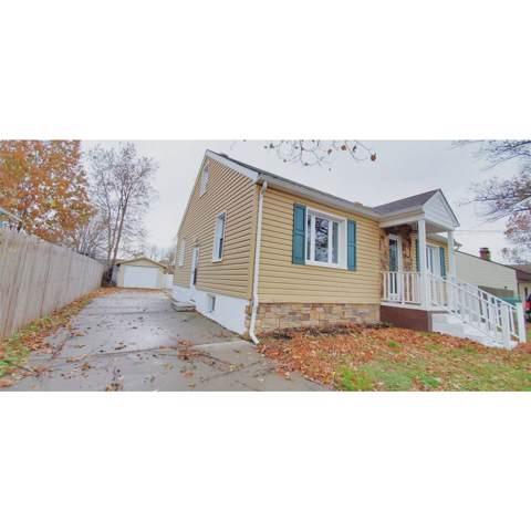 24 Chestnut St, PENNSVILLE TOWNSHIP, NJ 08070 (MLS #190023096) :: The Trompeter Group