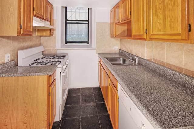 35-39 51ST ST B, Weehawken, NJ 07086 (MLS #190023112) :: The Bryant Fleming Real Estate Team
