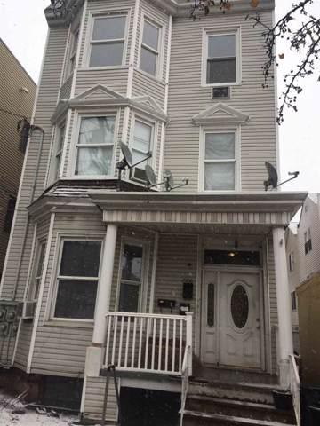 1906 New York Ave #3, Union City, NJ 07086 (MLS #190023345) :: Hudson Dwellings
