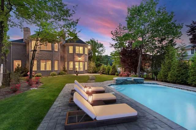 2 Stephen Dr, Englewood Cliffs, NJ 07632 (#190023493) :: Proper Estates