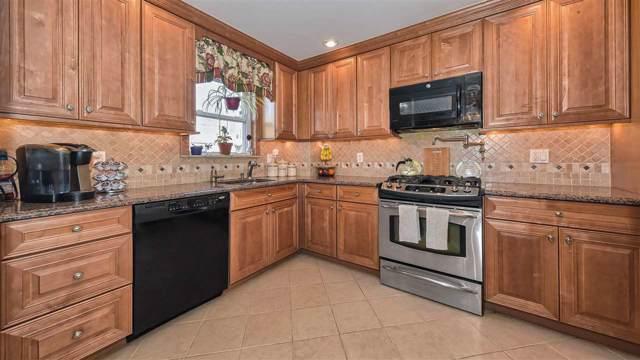 57 East 3Rd St, Bayonne, NJ 07002 (MLS #202001398) :: The Dekanski Home Selling Team