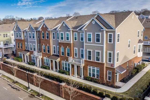 17 Wesmont Dr, Wood-Ridge, NJ 07075 (#202001415) :: NJJoe Group at Keller Williams Park Views Realty