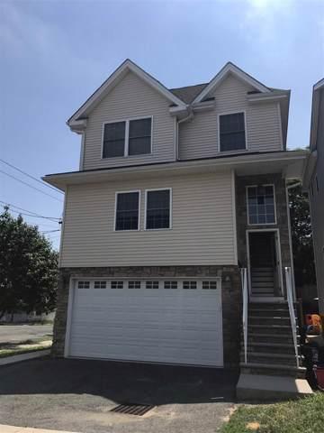 26 New St, Bayonne, NJ 07002 (MLS #202001653) :: The Dekanski Home Selling Team