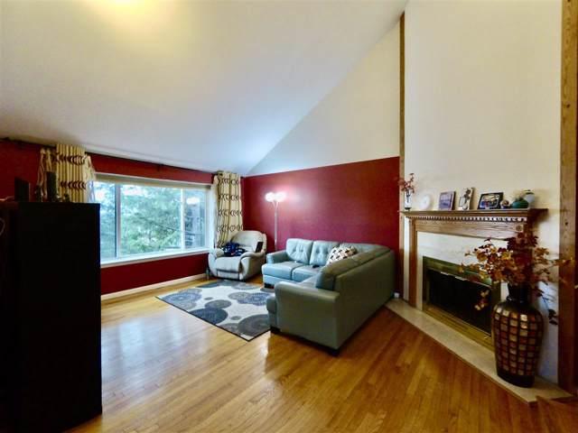 22 Marina Key, Secaucus, NJ 07094 (#202001765) :: NJJoe Group at Keller Williams Park Views Realty