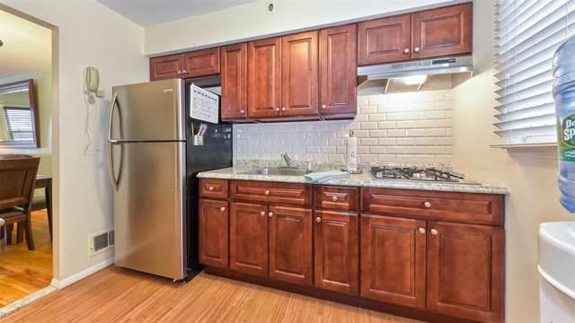 19 Ferncliff Rd, Jc, West Bergen, NJ 07305 (MLS #202001833) :: Team Braconi | Prominent Properties Sotheby's International Realty