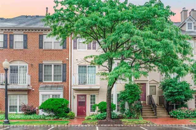 17 Holly St, Jc, West Bergen, NJ 07305 (#202002509) :: NJJoe Group at Keller Williams Park Views Realty
