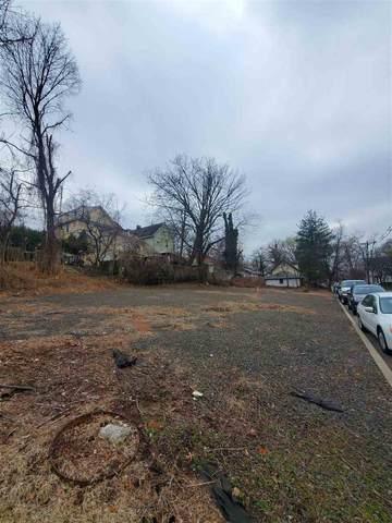 127 Spring St, Leonia, NJ 07605 (MLS #202004938) :: The Danielle Fleming Real Estate Team