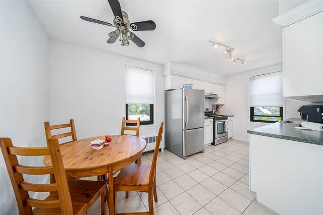 1025 Avenue C A34, Bayonne, NJ 07002 (#202009487) :: Daunno Realty Services, LLC