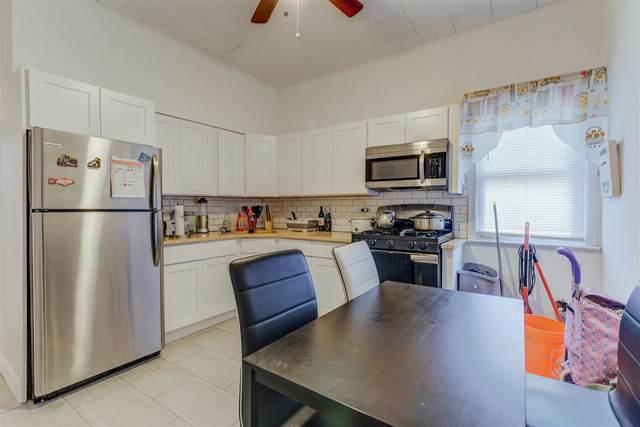 90 West 19Th St, Bayonne, NJ 07002 (#202009534) :: Daunno Realty Services, LLC