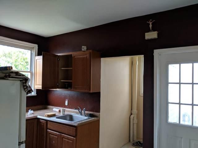 155 Lexington Ave, Jc, West Bergen, NJ 07304 (MLS #202012010) :: Hudson Dwellings