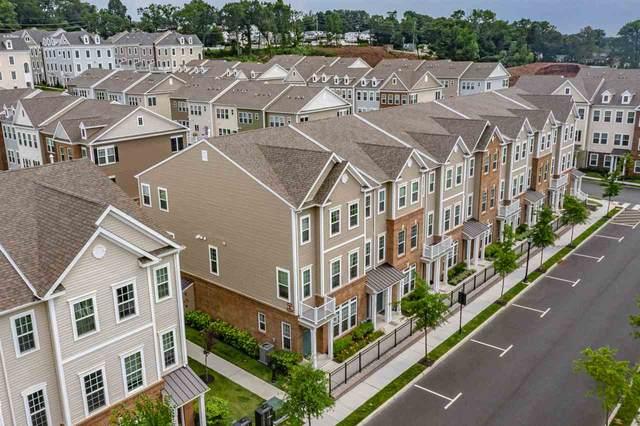 104 Wesmont Dr, Wood-Ridge, NJ 07075 (#202013309) :: NJJoe Group at Keller Williams Park Views Realty