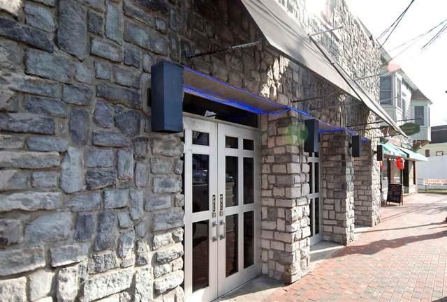 437 Main St, West Orange, NJ 07052 (#202017859) :: Nexthome Force Realty Partners