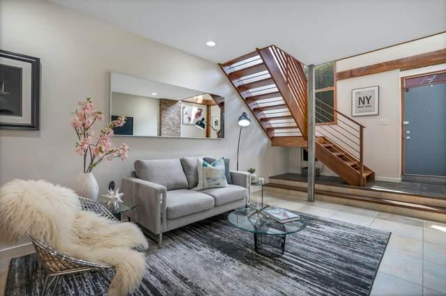334 5TH ST, Jc, Downtown, NJ 07302 (MLS #202020881) :: Team Francesco/Christie's International Real Estate