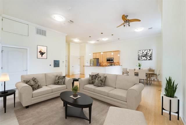 59-63 West 30Th St #106, Bayonne, NJ 07002 (MLS #202021044) :: Team Francesco/Christie's International Real Estate