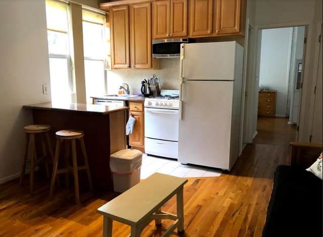 734 Adams St 3B, Hoboken, NJ 07030 (MLS #202021925) :: RE/MAX Select