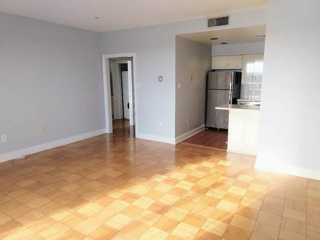 100 Shearwater Ct East #43, Jc, Downtown, NJ 07305 (MLS #202021945) :: The Trompeter Group