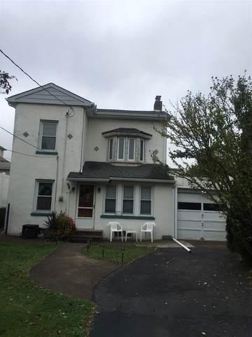 57 4TH ST, Wood-Ridge, NJ 07075 (#202024039) :: NJJoe Group at Keller Williams Park Views Realty