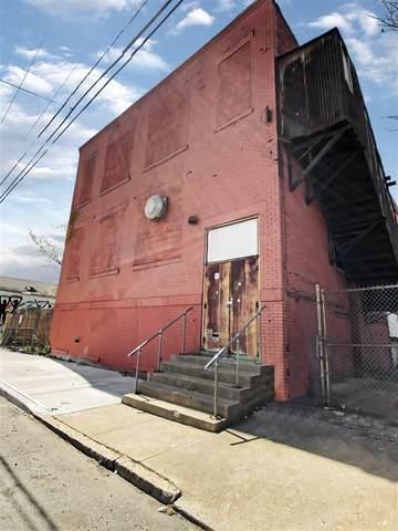 443-445 South 10Th St, Newark, NJ 07103 (MLS #202024087) :: The Ngai Group