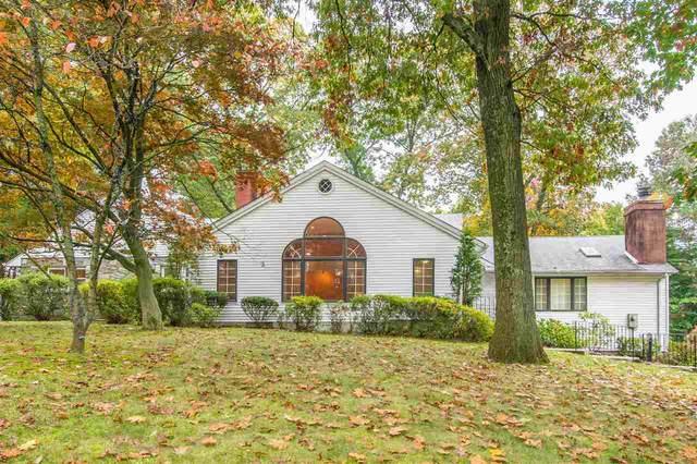 909 Washington Ave, Washington Township, NJ 07676 (MLS #202024449) :: Team Braconi | Christie's International Real Estate | Northern New Jersey