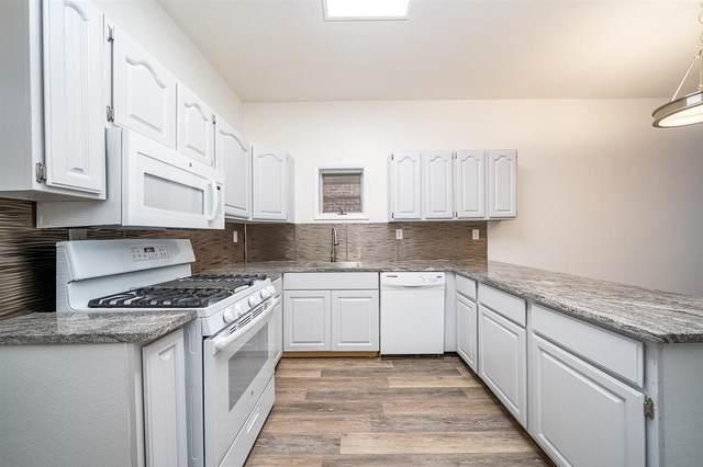 868 Kennedy Blvd, Bayonne, NJ 07002 (MLS #202024587) :: Kiliszek Real Estate Experts