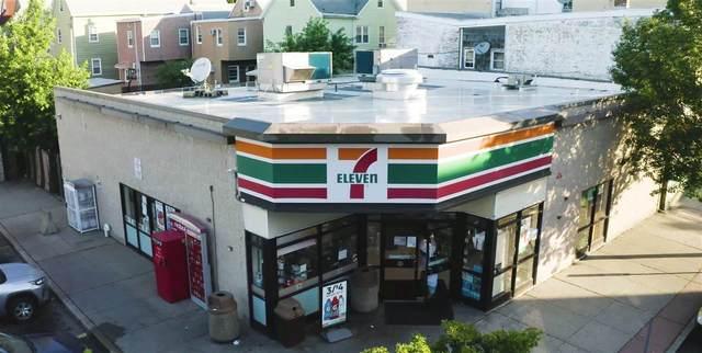 765-775 Broadway, Bayonne, NJ 07002 (MLS #202024614) :: Kiliszek Real Estate Experts